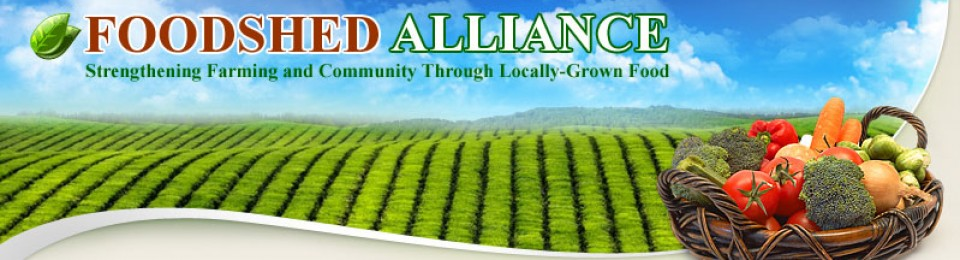 FoodshedAlliance